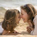 13 cách nói của mẹ thông minh để con nghe lời mẹ răm rắp, đừng quát mắng, chỉ làm phản tác dụng thôi