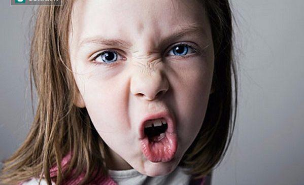 4 tín hiệu cho thấy trẻ sau này không hiếu thuận, điều thứ 2 bố mẹ phải sửa ngay lập tức!