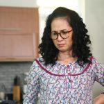 """3 kiểu mẹ chồng """"đáng sợ"""" trong phim """"Sống chung với mẹ chồng"""""""