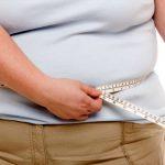 Chế độ ăn để giảm béo phì