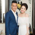 Chồng Bảo Thanh lên tiếng về tin đồn vợ nhắn tin 'thả thính' Việt Anh