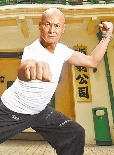 Kỳ tài võ thuật Trung Hoa: Khi trẻ tung hoành ngang dọc, về già bại liệt, bị con trai cướp tiền - Ảnh 3.