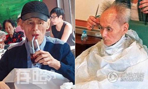 Kỳ tài võ thuật Trung Hoa: Khi trẻ tung hoành ngang dọc, về già bại liệt, bị con trai cướp tiền - Ảnh 5.
