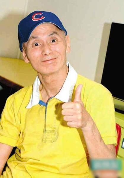 Kỳ tài võ thuật Trung Hoa: Khi trẻ tung hoành ngang dọc, về già bại liệt, bị con trai cướp tiền - Ảnh 8.