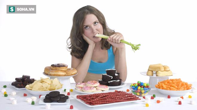9 nguyên nhân khiến gan chết mòn: Đều là những thói quen thường gặp hằng ngày - Ảnh 2.