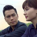 """Bảo Thanh lên tiếng về scandal tình cảm: """"Cái gì cũng phải nghe bằng 2 tai"""""""