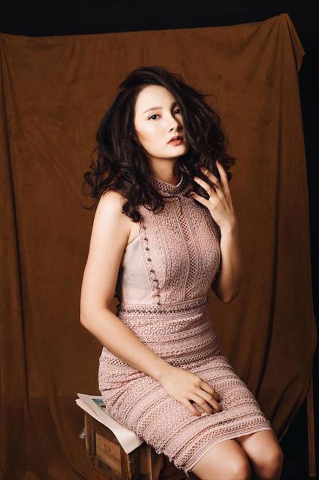 Chia tay 'Song chung voi me chong', ba Phuong va nang dau Minh Van gio ra sao?