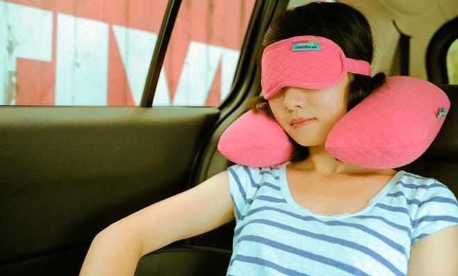 Chuyên gia hướng dẫn cách ngủ trưa tốt nhất để chăm sóc gan: Ai cũng nên áp dụng sớm! - Ảnh 5.