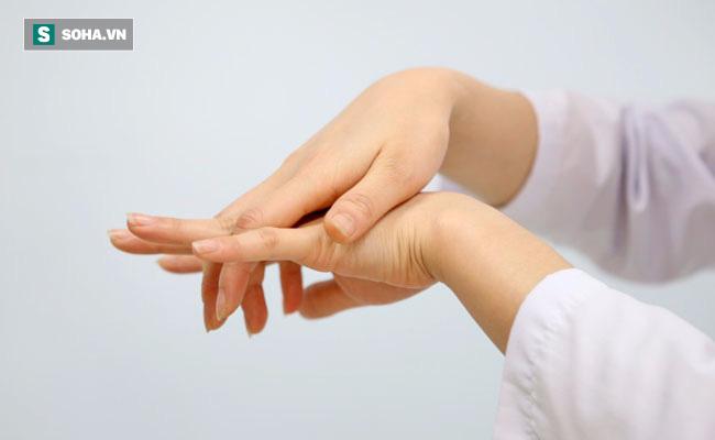 Chuyên gia hướng dẫn cách ngủ trưa tốt nhất để chăm sóc gan: Ai cũng nên áp dụng sớm! - Ảnh 6.
