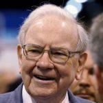 Có 70 tỉ đô, bạn có dám 'chơi' theo cách của Warren Buffett