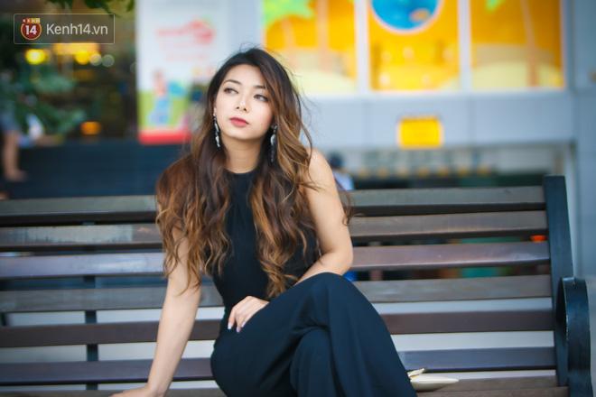 Con gái chưởng môn Vịnh Xuân: Huỳnh Tuấn Kiệt khiến giới trẻ hiểu sai về võ thuật - Ảnh 6.