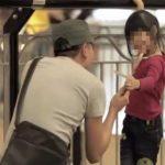 Công an nêu 5 quy tắc cảnh giác tội phạm bắt cóc trẻ em