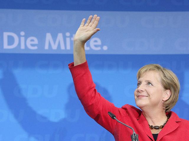 Bà Merkel không tiết lộ thời gian đi nghỉ nhưng bà ngủ rất ít, thường chỉ 4 giờ/ngày. Cuối tuần, người phụ nữ quyền lực nhất nước <a  href=