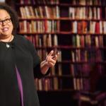 Cựu hiệu trưởng Đại học Stanford: 11 kỹ năng cho trẻ trước khi vào lớp 6