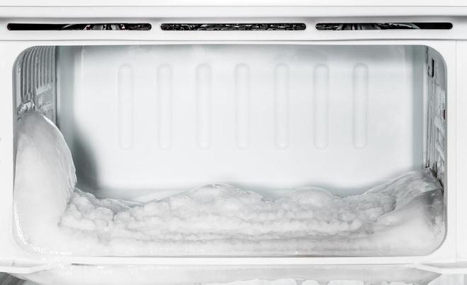 Để 1 bát nước trong tủ lạnh, không chỉ tiết kiệm điện, mà còn có những tác dụng bất ngờ - Ảnh 4.