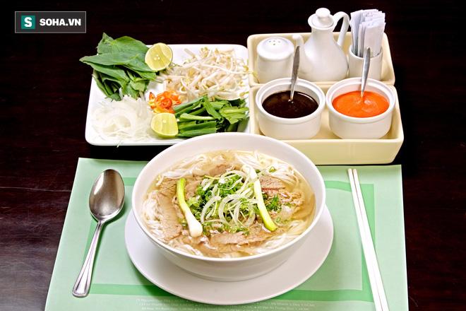 Để bụng đói đúng cách cũng giúp cho nội tạng nghỉ ngơi: Muốn sống lâu bạn cần biết điều này - Ảnh 3.