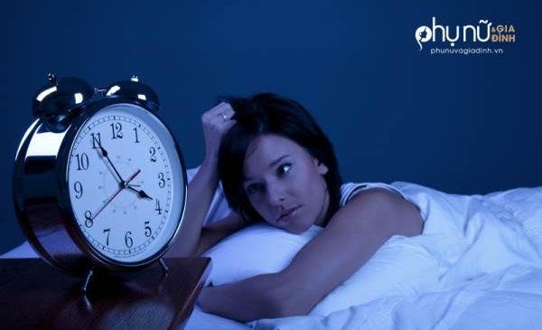 Đun chuối lấy nước uống rồi đi ngủ, bạn sẽ bất ngờ khi biết kết quả xảy ra sau đó