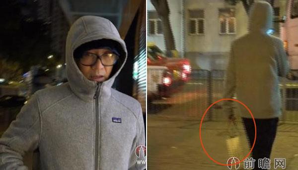 Giàu nứt đố đổ vách nhưng Châu Tinh Trì vẫn mặc đồ thể thao giá rẻ, đi xe đạp, ăn vỉa hè - Ảnh 3.