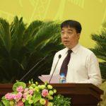 Hà Nội thông qua lộ trình cấm xe máy đến năm 2030