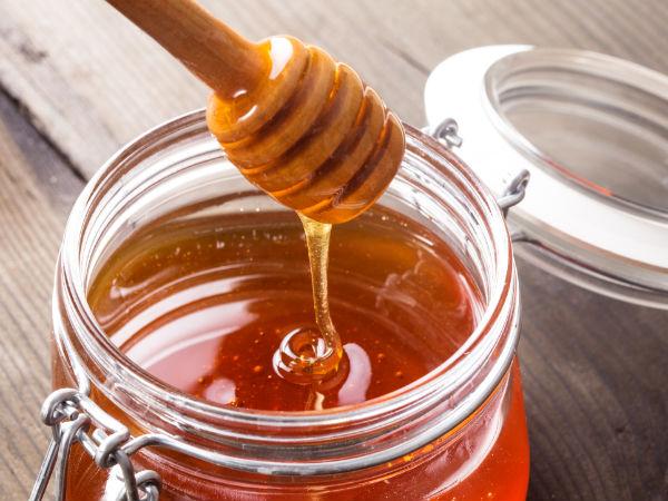 Mật ong rất tốt, nhưng phải cẩn trọng với 6 tác dụng phụ nếu dùng quá nhiều - Ảnh 1.