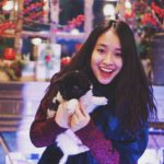 Nữ sinh Hà Nội giành 7 học bổng Mỹ