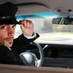 Ông chủ giàu có định cho lái xe 1 tỷ đồng nhưng bị từ chối, câu trả lời khiến ông thật bất ngờ…