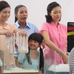 Sao nhí 100 triệu view, đắt show nhất Việt Nam phổng phao bất ngờ