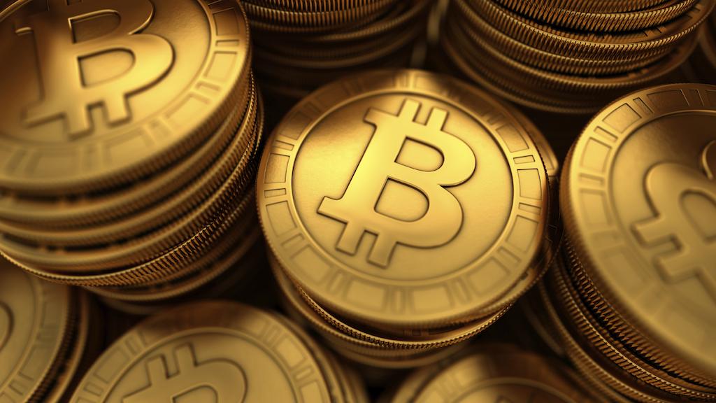 Đồng Bitcoin giảm mạnh sau khi bị hacker tấn công