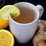 Uống nước gừng khi đói cơ thể bạn sẽ nhận được 7 tác dụng không ngờ