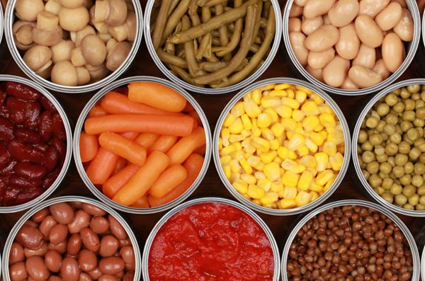 thuc pham, ung thu, thực phẩm, ung thư
