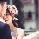 5 hành động của chồng GIÁN TIẾP đẩy vợ vào tay người đàn ông khác
