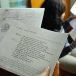 8 doanh nghiệp dược tố cáo cục trưởng Cục Quản lý dược