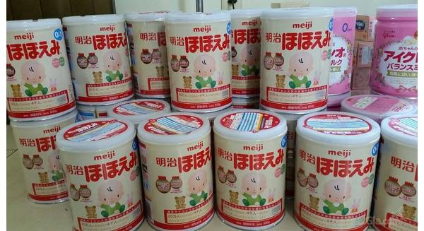 Ăn quá nhiều thịt đỏ, tôm to, cá to, sữa xách tay: Người Việt ngày càng thấp lùn! - Ảnh 2.