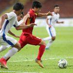 Báo Indonesia bày cách ngăn chặn Công Phượng và Xuân Trường