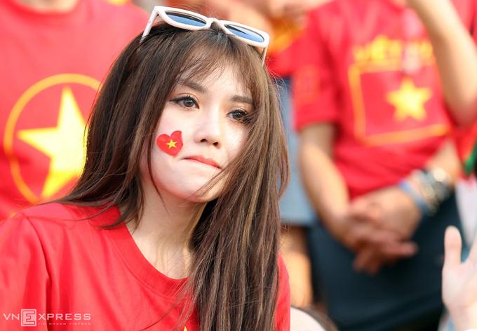 Báo Thái Lan chỉ ra 5 nguyên nhân khiến Việt Nam thất bại
