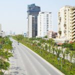 Bất động sản Tây Hồ Tây, Hà Nội: Mỏi mắt tìm dự án giá bình dân