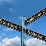 """""""Bật mí"""" bốn cách giúp bạn đưa ra các quyết định gây ảnh hưởng"""