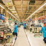 Bloomberg: Ở Việt Nam, học vấn càng cao càng dễ thất nghiệp