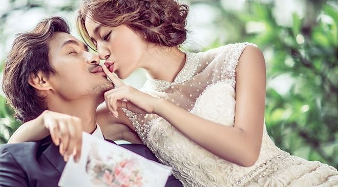 Trong hôn nhân, người phụ nữ chăm chỉ thường sẽ không có được hạnh phúc