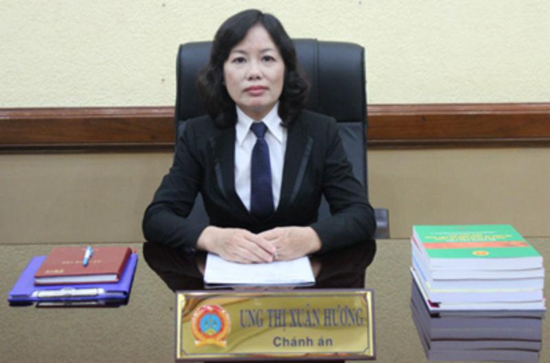 VN Pharma, thuốc ung thư giả, thuốc giả, Bộ Y tế, Nguyễn Minh Hùng,