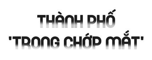 Dac khu kinh te Trung Quoc: Hao quang va nuoc mat o Tham Quyen hinh anh 2