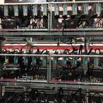 Doanh nghiệp muốn nhập máy đào bitcoin, Bộ ngành đều lúng túng