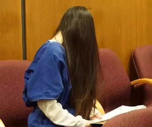 Dương Ngọc Hạm là đồng phạm trong vụ bắt cóc, bị phạt 10 năm tù.