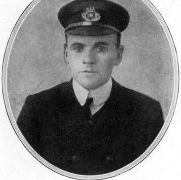 Giấu nửa đời người, thuyền phó tàu Titanic cuối cùng đã tiết lộ những bí mật chưa ai biết