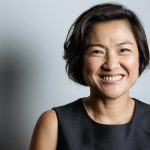 Hành trình từ cô công nhân nhà máy đến bà trùm bất động sản của nữ tỷ phú tự thân hàng đầu Trung Quốc