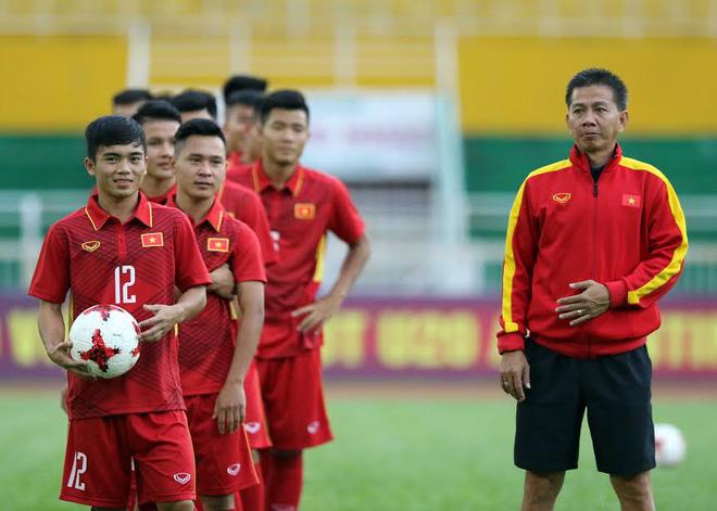 Hóa ra, thua Thái Lan chưa phải là điều đau đớn nhất với U22 Việt Nam - Ảnh 3.