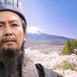 Không phải bởi tài năng và mưu lược, vì sao Gia Cát Lượng được cả nước Nhật tôn sùng?