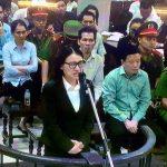 Làm Chủ tịch HĐQT, diễn viên Hồng Tứ không biết trụ sở công ty