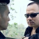 Người phán xử tập 45: Phan Quân phán Lương Bổng 'phải chết'