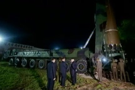 north-korea-kim-jong-un-nuclear-missile-launch-tactics-assassination-plot-1030254-11182310 6